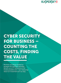 content/es-mx/images/repository/smb/kaspersky-cybersecurity-for-business-roi-whitepaper.png