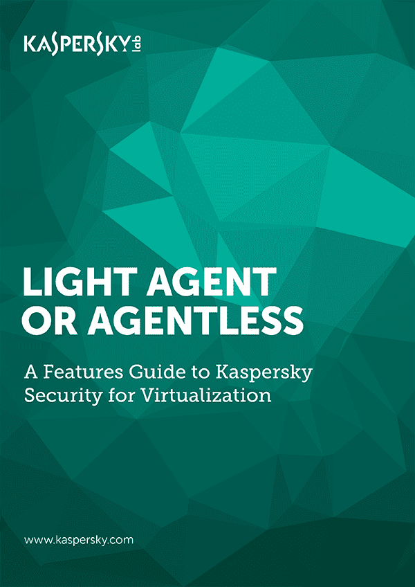 content/es-mx/images/repository/smb/kaspersky-virtualization-security-features-guide.png