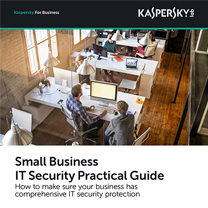 content/es-mx/images/repository/smb/small-business-practical-guide-ebook.jpg